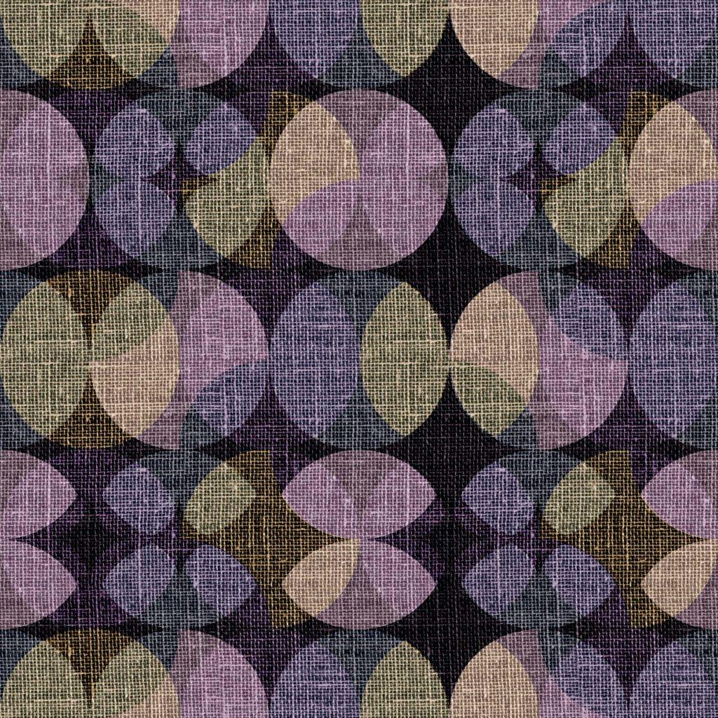 Castilla Textil - Colección Mixcelá
