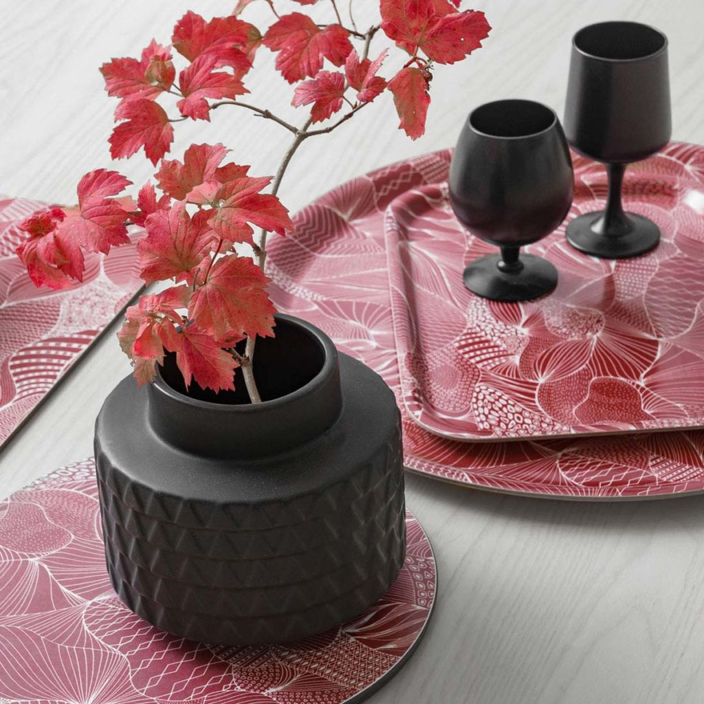 ARY HOME Japanese Landscape